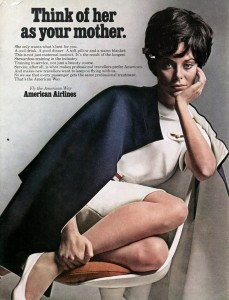 AmericanAirlines1968