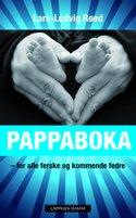 Pappaboka av Lars-Ludvig Røed
