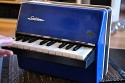 Goldon Toy Piano