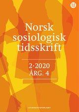 norsk-sosiologisk-tidsskrift-2020-2 (bilde)